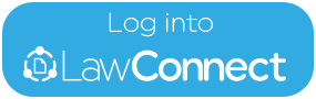 Lawconnect Log Into Button